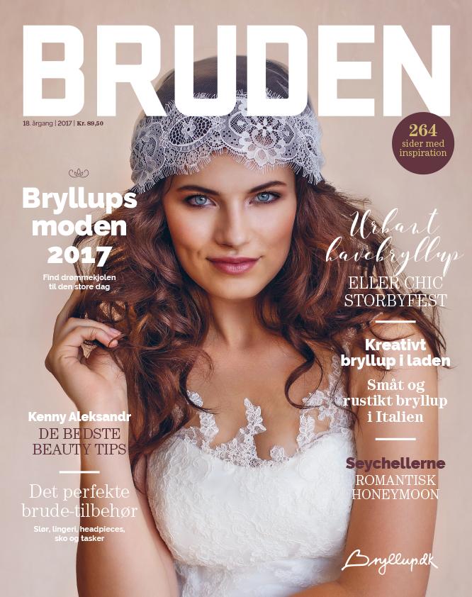 BRUDEN-2017-low cover